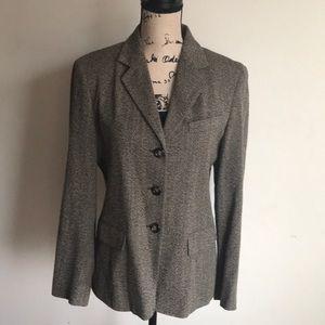 MaxMara WEEKEND blazer